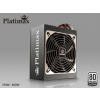 ENERMAX TÁP ENERMAX PLATIMAX 80PLUS 750W