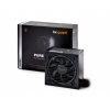 be quiet! TÁP Be quiet! Pure Power 600W L8 (BN224)