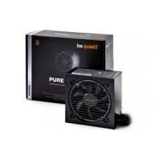 be quiet! TÁP Be quiet! Pure Power 600W L8 (BN224) tápegység