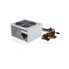 Ewent Ewent Power Supply ATX 500W V1.3 soho line 3xSata [ EW3900 ]