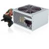 Ewent Ewent Power Supply ATX 600W V2.2 soho line 3xSata [ EW3903 ]
