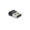 DELOCK BLUETOOTH DELOCK USB 2.0 Bluetooth V4.0 Dual Mode (61889)