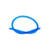 Masterkleer TUBE MASTERKLEER 16/11mm - UV kék 1m