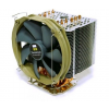 Thermalright COOLER THERMALRIGHT HR-02 Macho