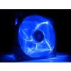 NZXT COOLER NZXT FZ-120 Airflow Fan Kék LED - 120mm