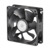 Cooler Master 90x25mm ,800-3000rpm,Sleeve,Black PWM