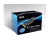 Asus SOUND CARD ASUS XONAR HDAV 1.3 Slim PCI