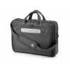 HP Business Case 15,6