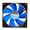 PROLIMATECH COOLER PROLIMATECH Blue Vortex - 120mm