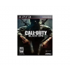 Activision GAME PS3S Call of Duty - Black Ops