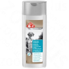 8in1 Sensitive sampon - 250 ml