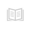 Kairosz ZIMÁNYI ÁGNES - PERBESZÉD HELYETT PÁRBESZÉD - BESZÉLGETÉS HANFESCHER KÁROLLYAL