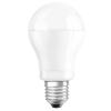Osram LED STAR BULB 230V 7W (40W) 470Lm E27 827 CLA EAN: 4008321980700