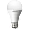 Samsung ESSENTIAL LED BULB 230V 10.8W (60W) 810LM E27 827, EAN: 8806085155770