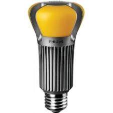 Philips MASTER LED BULB 230V D 13W (75W) 1055LM E27 827 EAN: 8718291663508 izzó