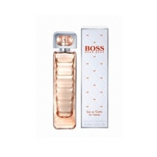 Hugo Boss Orange EDT 75 ml parfüm és kölni