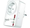 AVM Kapcsolható dugalj, AVM FRITZ!DECT 200 szünetmentes áramforrás
