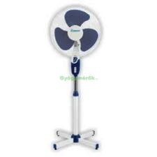 Momert 2351 ventilátor