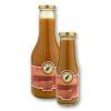 Bio Berta bio homoktövis-alma nektár - 320 ml