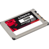Kingston SSDNow KC380 120GB SATA3 SKC380S3/120G