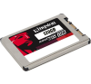 Kingston SSDNow KC380 120GB SATA3 SKC380S3/120G merevlemez