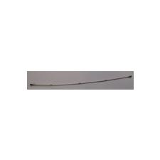 Nokia Lumia 1320 antenna kábel* mobiltelefon kellék