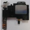 Samsung P5200 Galaxy Tab 3 10.1 3G csörgőhangszóró (bal oldali)*