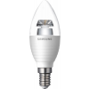 Samsung ESSENTIAL LED CANDLE 230V 3.2W (15W) 160LM E14 827 CL EAN: 8806085158917