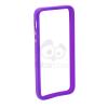 delight IPHONE 5/5s védőkeret lila G-55403B