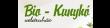 Öko Tisztító- és takarítószerek, higiénia webáruház