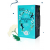 English Tea Shop ETS BIO WELLNESS TEA ENERGISE ME 30 G