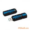 Kingston 32GB DTRG2 USB 3.0 Black/Blue
