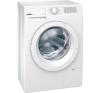 Gorenje W 6402/S mosógép és szárító