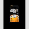 DURACELL DL2016 1 db elem