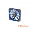 Bitfenix Spectre Pro 140mm Black/Blue LED