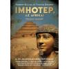 Robert Bauval, Thomas Brophy Imhotep, az afrikai