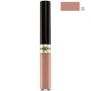 Max Factor Lipfinity No 160 Iced ajakrúzs (86100013799)