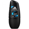 Adidas for men Fresh golyós dezodor, 50 ml (2396421)