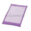 QMED QMED Akupresszúrás matrac
