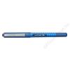 UNI Rollertoll, 0,5 mm, UNI UB-157D Eye, kék (TU157DK)