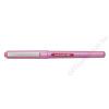 UNI Rollertoll, 0,5 mm, UNI UB-157D Eye, rózsaszín (TU157DR)