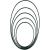 Ékszíj sorozat, Audio-Video-Universal I 1-1 ékszíjat tartalmaz a következő méretekből: 20,5 x 1,20 mm, 22,5 x 1,30 mm, 25,0 x 1,20 mm, 29,0 x 1,20 mm, 77,0 x 1,20 mm, 158,0 x 0,80 x 4,00 mm.