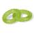 Egyéb kondigép Marokerősítő gumikarika