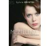 Sylvia Kristel Meztelenül művészet