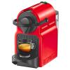 Krups XN1005 Nespresso Inissia