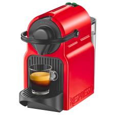 Krups XN1005 Nespresso Inissia kávéfőző