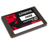 Kingston SSDNow E50 240GB SATA3 SE50S37/240G merevlemez