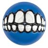 Rogz Grinz vigyori labda L kék (GR04-B)