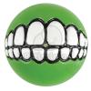 Rogz Grinz vigyori labda L zöld (GR04-L)