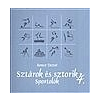 Limes Holding Zrt. Sztárok és storik 4. - Sportolók